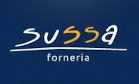 Sussa Forneria