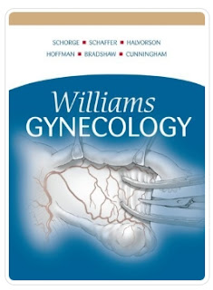 Williams' Gynecology 2nd edition CHM By John O Schorge