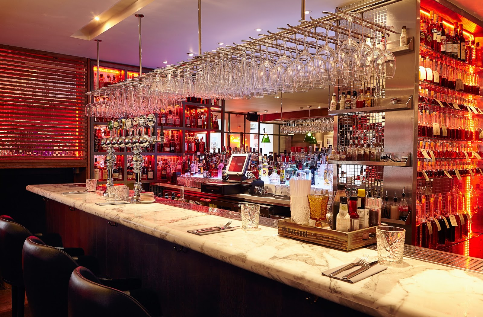 Tigerlily is the flagship venue of montpeliers edinburgh ltd the group responsible for some of edinburghs best and most forward thinking bars and