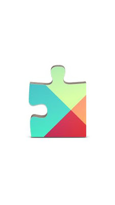 Google Play Services 8.4.89 APK for Android Terbaru