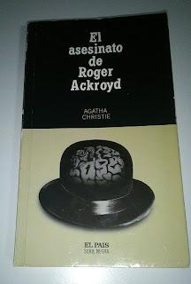 agchristie