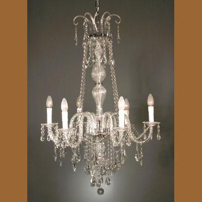 Disenyoss decoracion lamparas de techo - Lamparas de decoracion ...