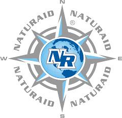 www.naturaid.com