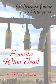 Sonoita Wine Trail