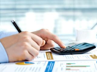 Área Económico-Contable y Asesoría General