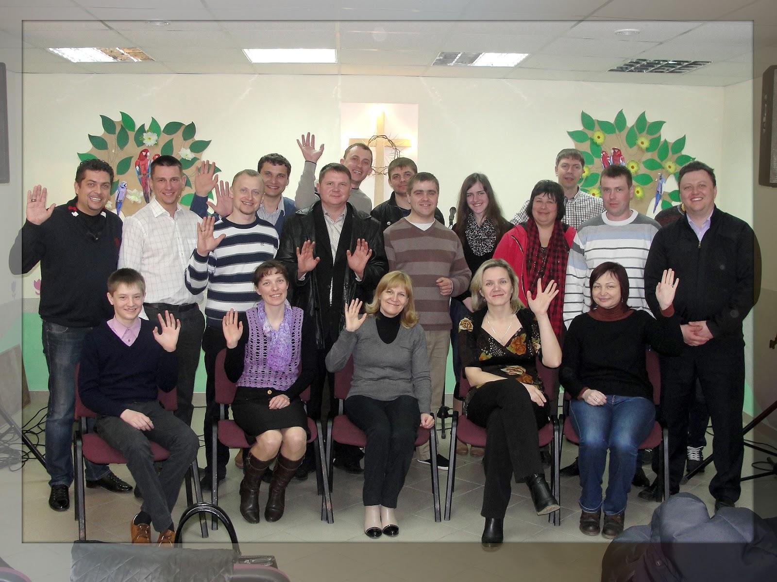 Центр реабилитации алкоголизма Тамбовская