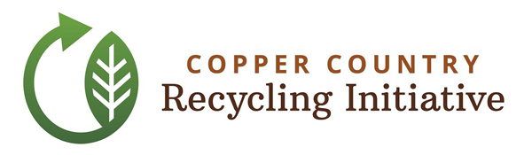 Copper Country Recycling