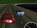 "<img alt=""jeu online:Street Racer"""