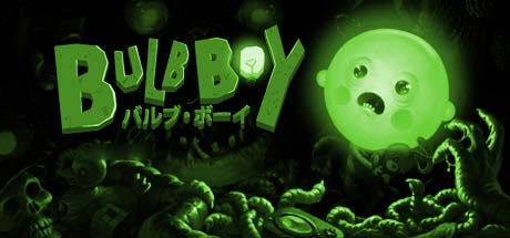 Bulb Boy Download for PC