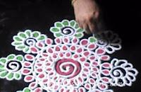 Diwali-rangoli-designs-1.jpg