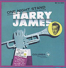 Herb Alpert Manhattan Melody