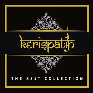 Kerispatih - Demi Cinta (from THE BEST COLLECTION)