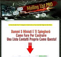 MailinglistPro