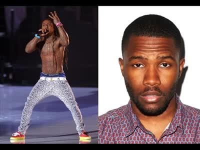Future Rapper Turn On The Lights