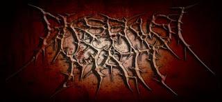 Eksekusi Mati Band Brutal Death Metal Depok