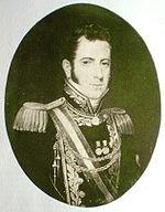 Carlos María Alvear