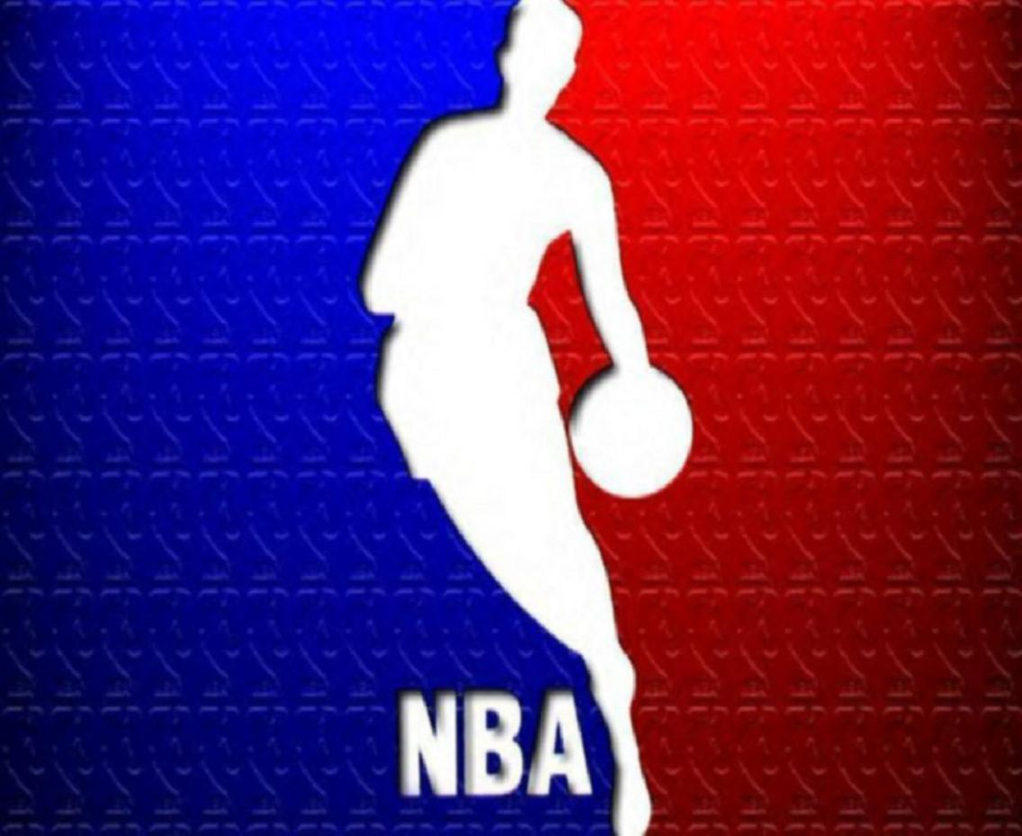 how to watch nba games on iphone for free