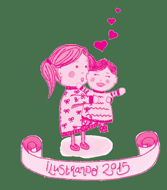maripepa-ilustrando-2015