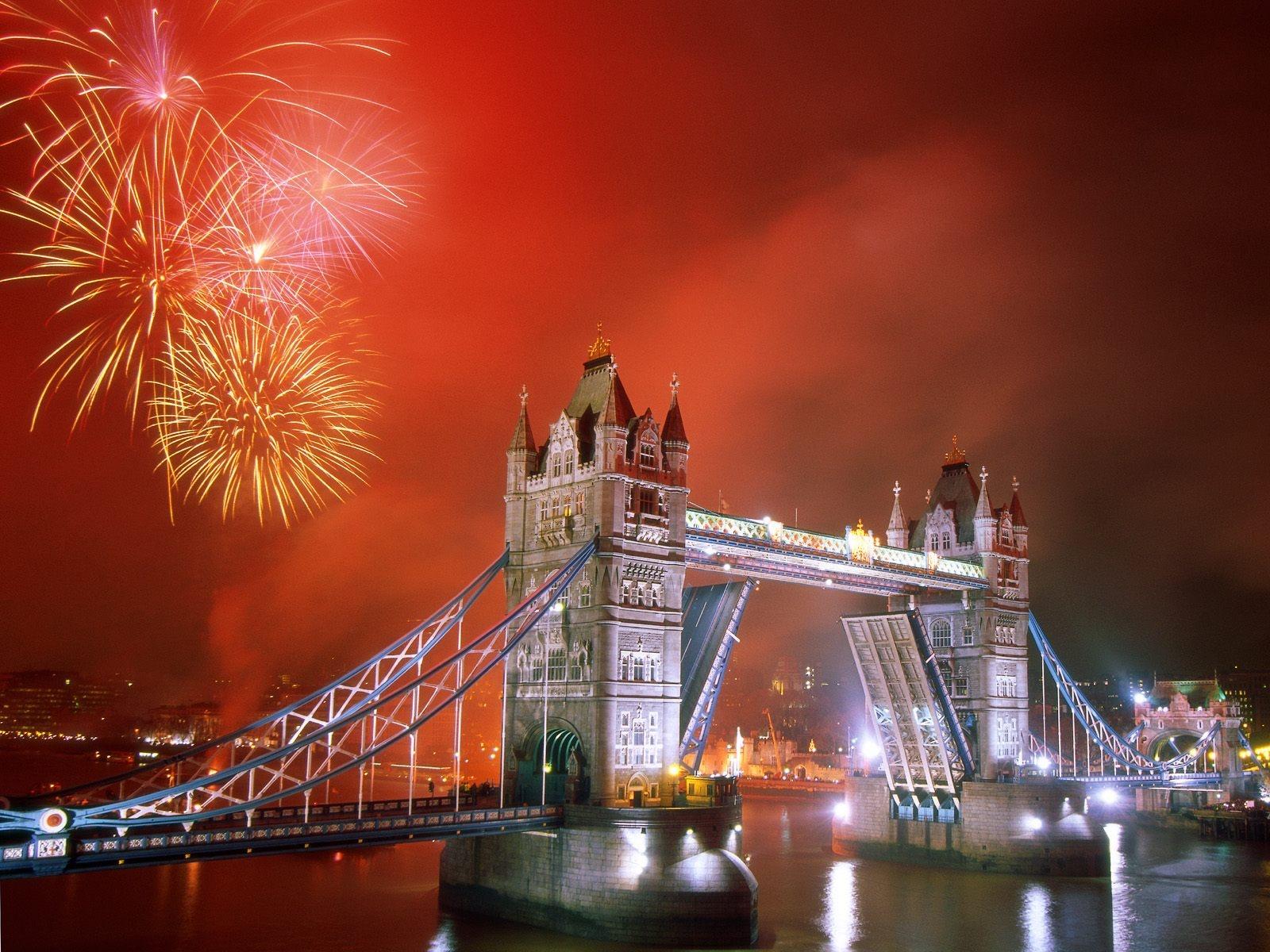 Best   Wallpaper Home Screen London - london-bridge+%25282%2529  Perfect Image Reference_779843.jpg