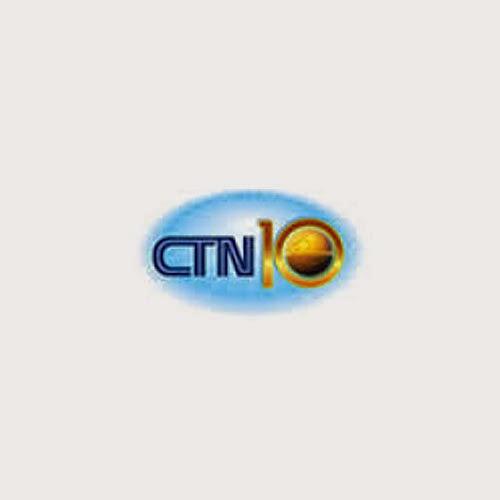 CTN10