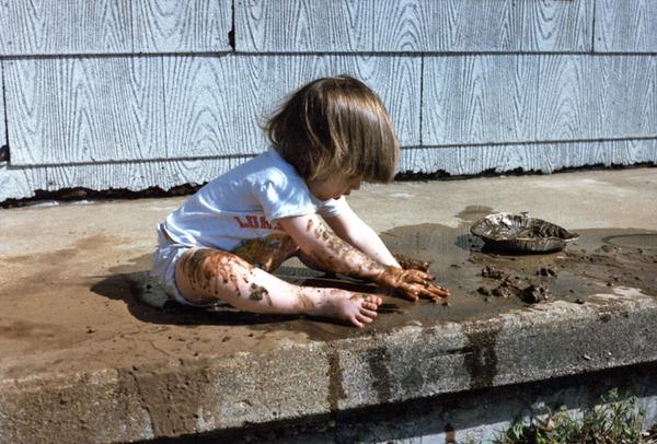 mud-pie.jpg