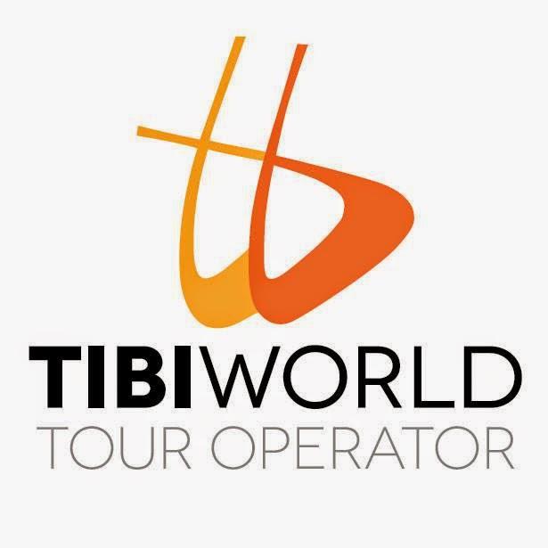 http://www.tibiworld.it/