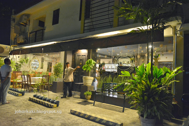 Ralfe-Gourmet-Chocolate-Cebu-Philippines