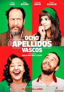 Taquilla Española de Cine