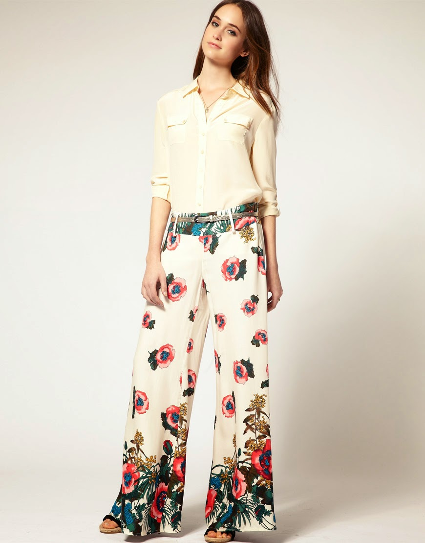 Shop womens palazzo pants cheap sale online, you can buy plus size palazzo pants, black palazzo pants, high waisted palazzo pants and printed palazzo pants for women at wholesale prices on puraconga.ml FREE shipping available worldwide.