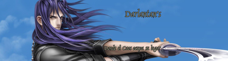 Darlatan's Page