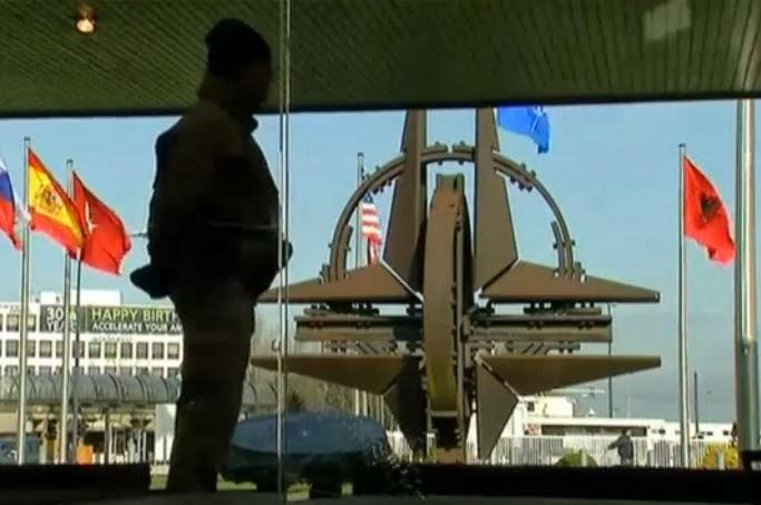 la-proxima-guerra-la-ue-amenaza-a-rusia-con-sanciones-si-las-tropas-no-se-han-ido-el-jueves