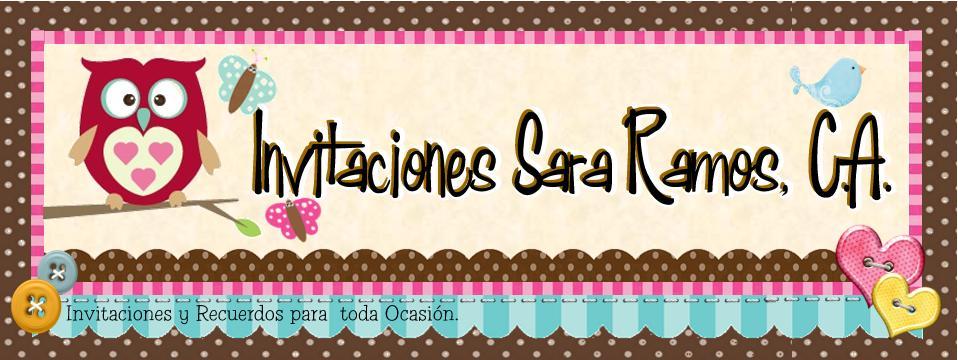 Invitaciones, Recuerdos, cotillones, piñatas, dispensadores y ...