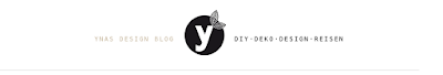 Ynas Design Blog