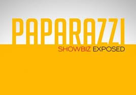 Paparazzi - June 02, 2012 , Iwantv Free Tv shows 24/7 Your Pinoy Daily