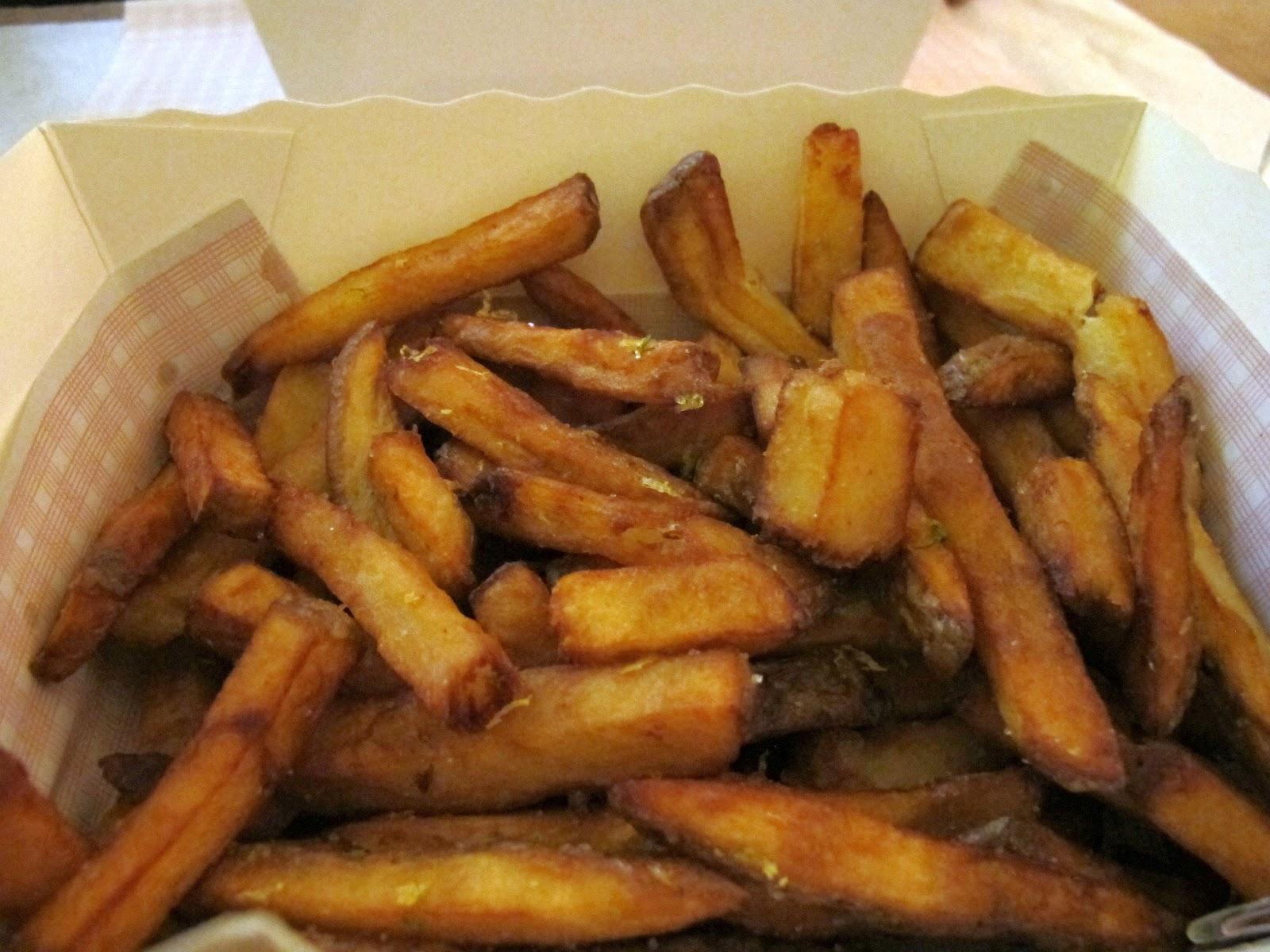 ... les halles new 1 les halles fries tony les halles fries fries off to