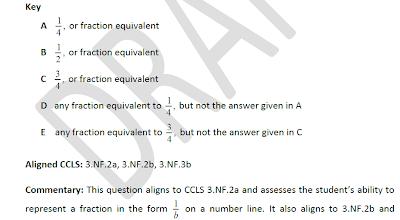 year 8 maths curriculum act australia pdf