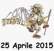 orna trail