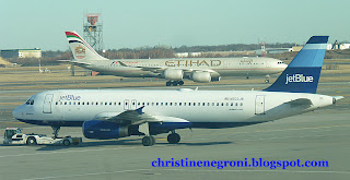 Jet+blue+and+Etihad.jpg