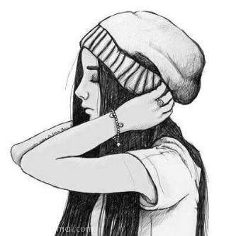 _تجميعي Drawing-Girls-4.jpg