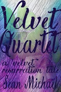 Velvet Quartet