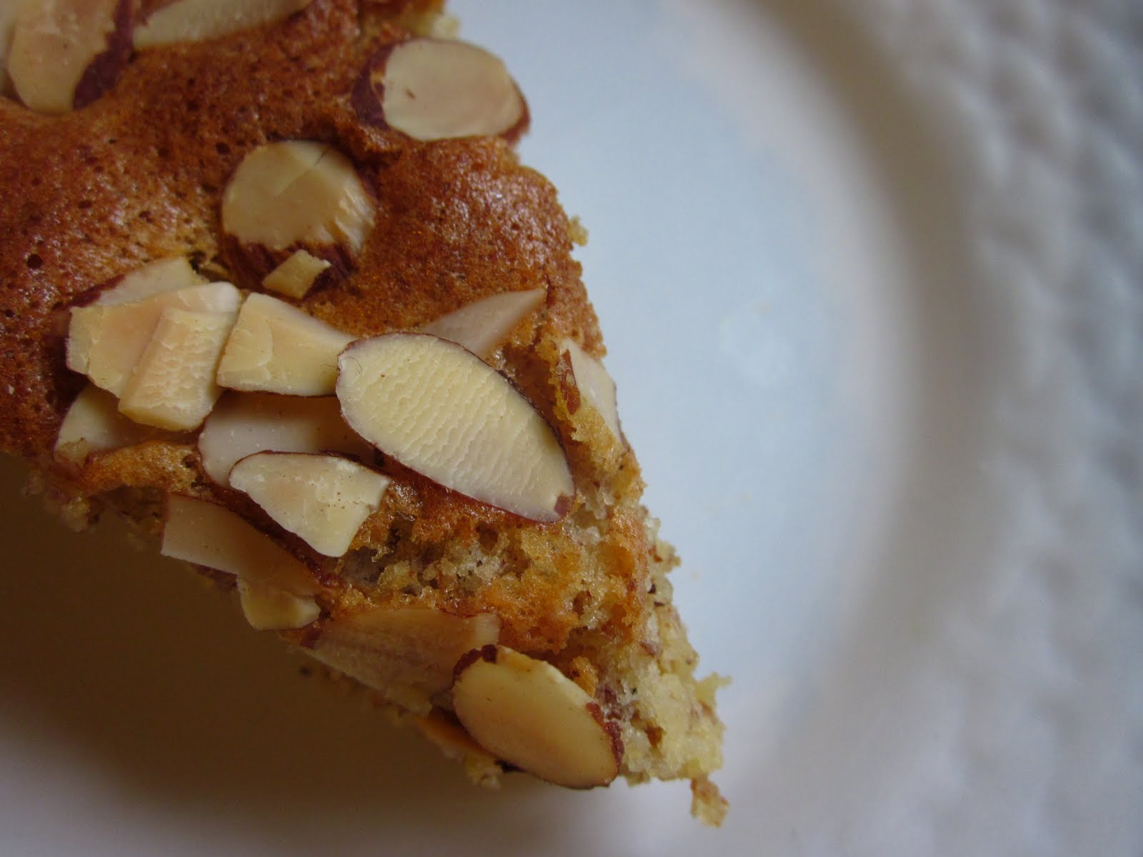 torte with fresh almond lemon torte with fresh continue reading almond ...