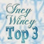 top 3 at