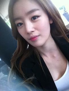 Han Seo Hwa - Wanita Dewasa - Calon Istri Ideal - Wanita Keibuan - Tipe Wanita Ideal Untuk Calon Istri - Ingin Info