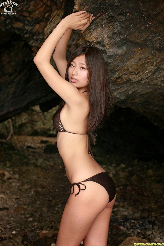 mai-sasaki-02072767