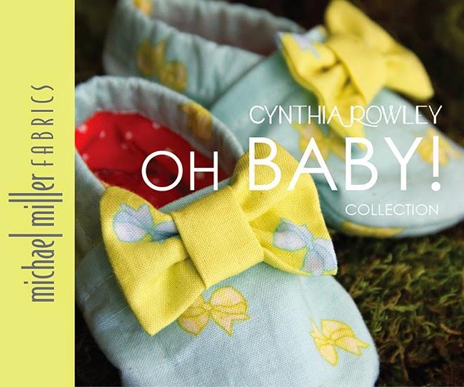 http://2.bp.blogspot.com/-tzB3FEsHmlE/UzxodbTyOnI/AAAAAAAAFLk/FsVk7KFsK8I/s1600/Baby+Booties+650.jpg