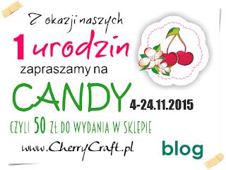 http://2.bp.blogspot.com/-tzBqLK2esgM/VjpMZpN5FoI/AAAAAAAAQZ4/SuCi5m9aVj0/s1600/Candyblog1.png