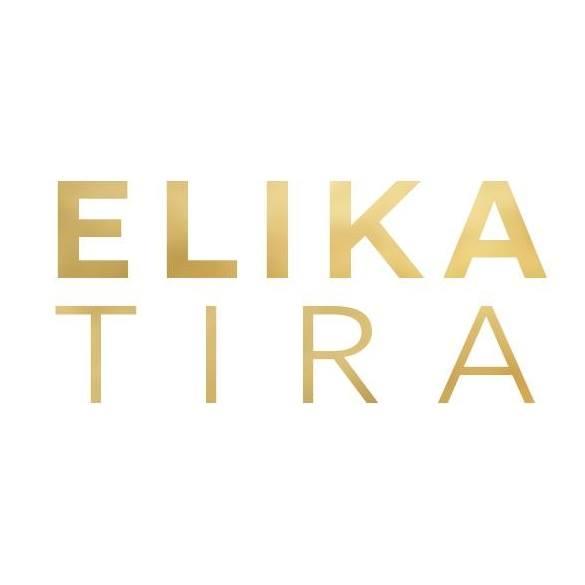 Sponsor - Elikatira