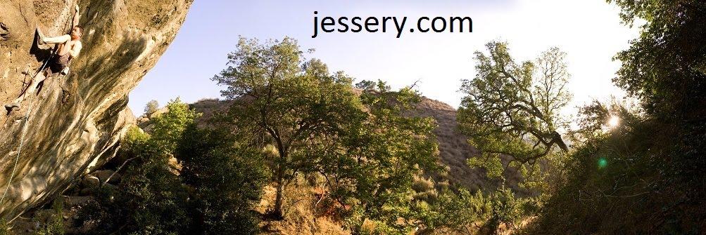 jessery.com