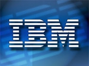 IBM Hiring Freshers on July 2014 in Bangalore