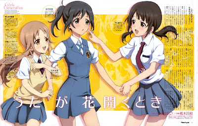 Tari_Tari_Anime_Summer_2012_Preview